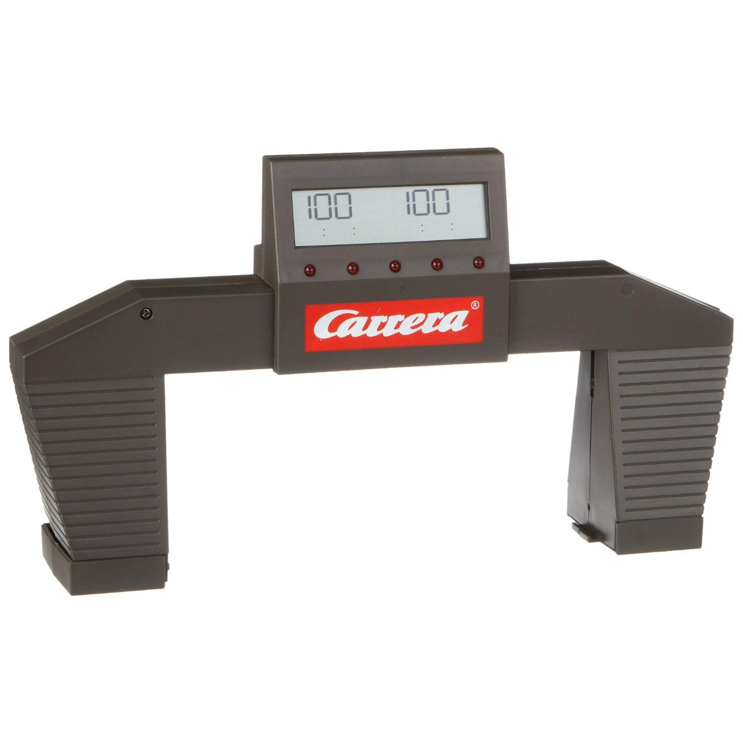 Race Track Lap Timer >> Carrera Adjustable Electronic Lap Counter (71590)