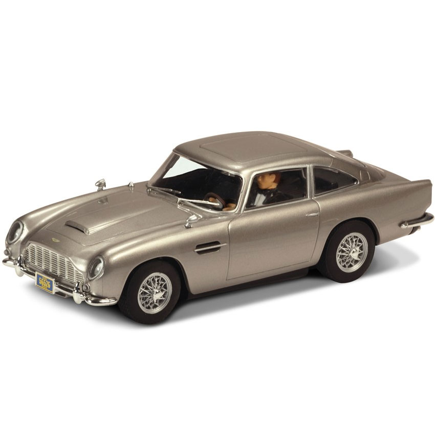 casino royale db5
