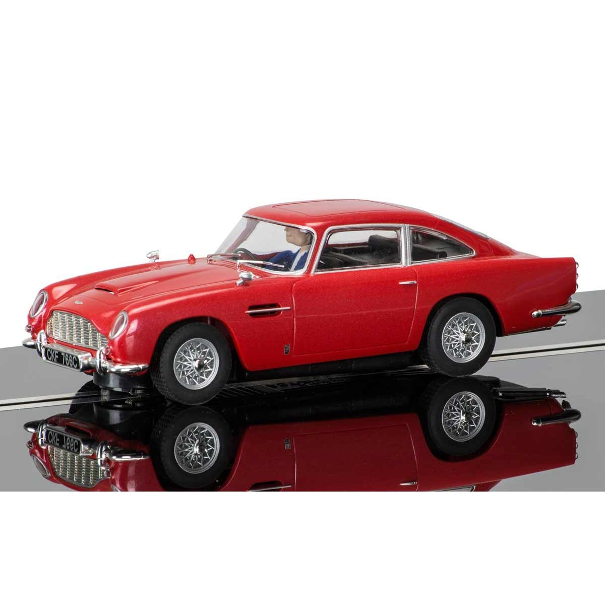 aston martin db5 colours with Scalextric Aston Martin Db5 C3722 on Yuzhou Light Maze Installation Brut Deluxe likewise Casino Royale chipset additionally P2 additionally Mercedes Benz Sprinter En Venta Usadas En Merida Yucatan together with Mercedes C Class Coupe Finance Offers.