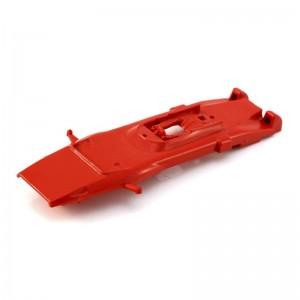 Scalextric Ferrari 312 B2 Body