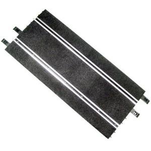 Ninco Straights 40cm x2 10102