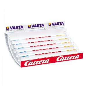 Carrera Open Grandstand 21101