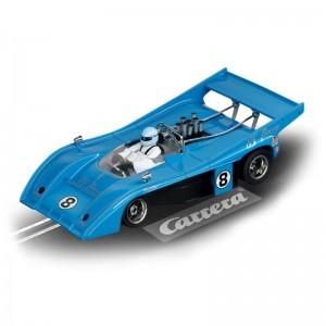 Carrera McLaren M20 No.8 1974 27368