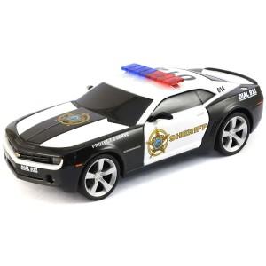 Carrera Chevrolet Camaro Sheriff