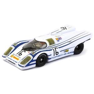Carrera Porsche 917K No.16 Sebring 1970