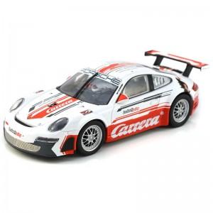 Carrera Porsche 911 GT3 RSR Lechner Racing