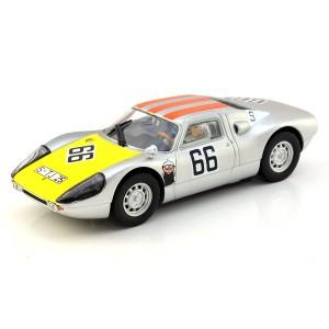 Carrera Porsche 904 Carrera GTS No.66