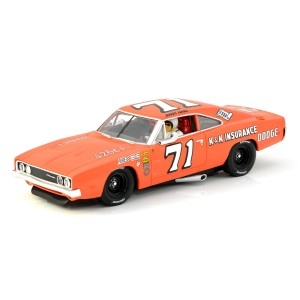 Carrera Dodge Charger 500 No.71