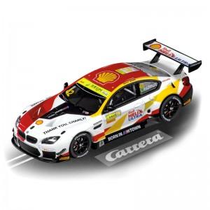 Carrera BMW M6 GT3 Team Schnitzer No.42