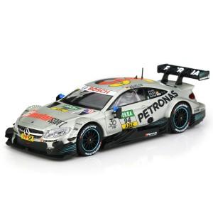 Carrera Digital 132 Mercedes-AMG C 63 DTM P.Wehrlein No.94