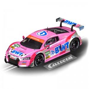 Carrera Audi R8 LMS BWT Mucke Motorsport No.25