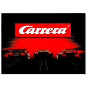 Carrera Catalogue 2005 30006