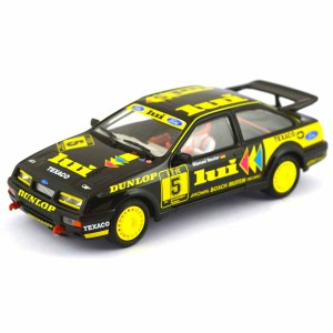 Ninco Ford Sierra Cosworth Lui