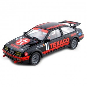 Ninco Ford Sierra No.7 Texaco 50629