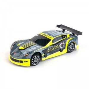 Ninco Super GT Herzius