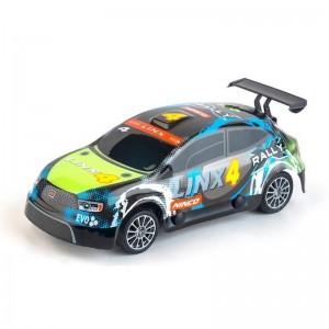 Ninco RX Linx Rallycross