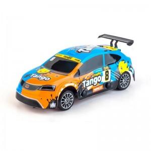 Ninco RX Tango Rallycross