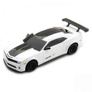 Ninco Chevrolet Camaro SSX White  55034