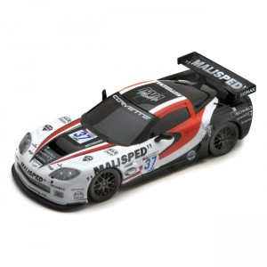 Ninco Chevrolet Corvette GT3 Malisped 55046