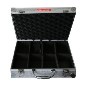 Carrera Exclusiv Carry Case (70461)