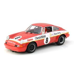 Fly Porsche 911 No.8 Oran Park 1969