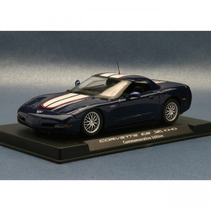Fly Chevrolet Corvette C5 Z06 Commemorative Edition A542-88058