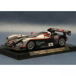 Fly Panoz LMP-1 No.1 Le Mans 1999 A93