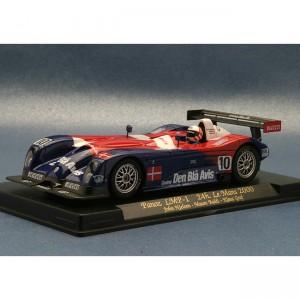 Fly Panoz LMP-1 No.10 Le Mans 2000 A96