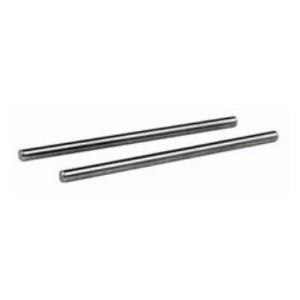 Avant Slot Hard Steel Axle 65mm x2 AS20419