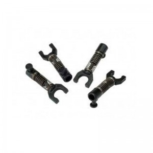 Avant Slot Shock Absorber Medium