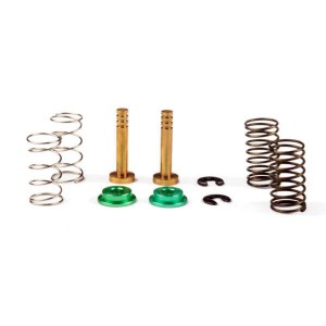 Avant Slot Spring Suspension Kit AS20527