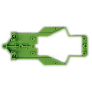 Avant Slot Chassis Hard Green Kremer