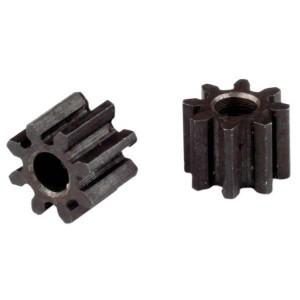 Avant Slot Steel pinion 8z x2 AS20642