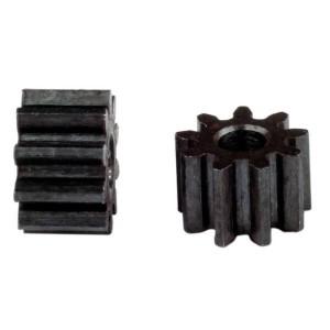 Avant Slot Steel pinion 9z x2 AS20643