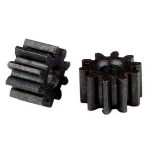 Avant Slot Steel pinion 10z x2 AS20646