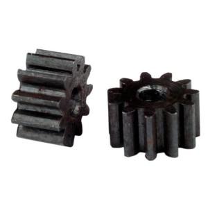 Avant Slot Steel pinion 11z x2 AS20647