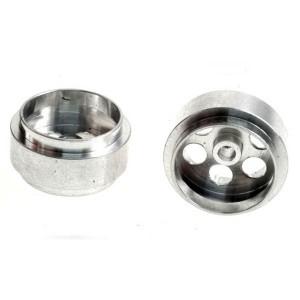 Avant Slot Aluminium Wheels 16,5x9 x2 AS20711