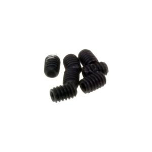 Avant Slot M2 x3mm Grub Screws x7 AS20902