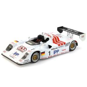 Avant Slot Porsche Kremer K8 No.1 FAT