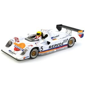 Avant Slot Porsche Kremer K8 No.5 Repsol