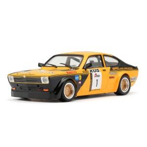BRM 1/24 Opel Kadett GT/E No.1
