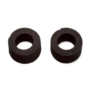 BRM Minicars Sponge Tyres