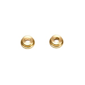 BRM Minicars Brass Bearings