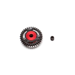 BRM Anglewinder Gear 33t