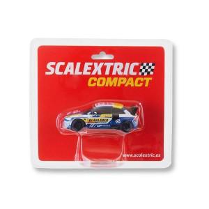 SCX Compact Audi S1 WRX Exte