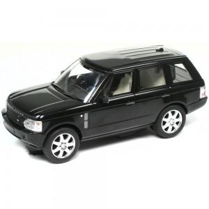 Scalextric Range Rover Black C2878
