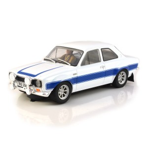 Scalextric Ford Escort MK1 RS2000 Limited Edition