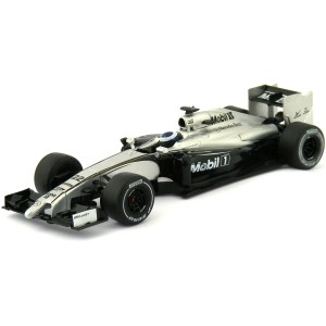 Scalextric McLaren Mercedes MP4-29 No.22 Jenson Button