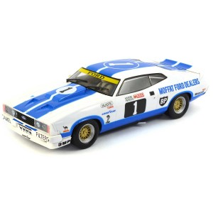 Scalextric Ford XC Falcon 1978 Bathurst 1000