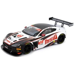 Scalextric Aston Martin Vantage GT3 TF Sport
